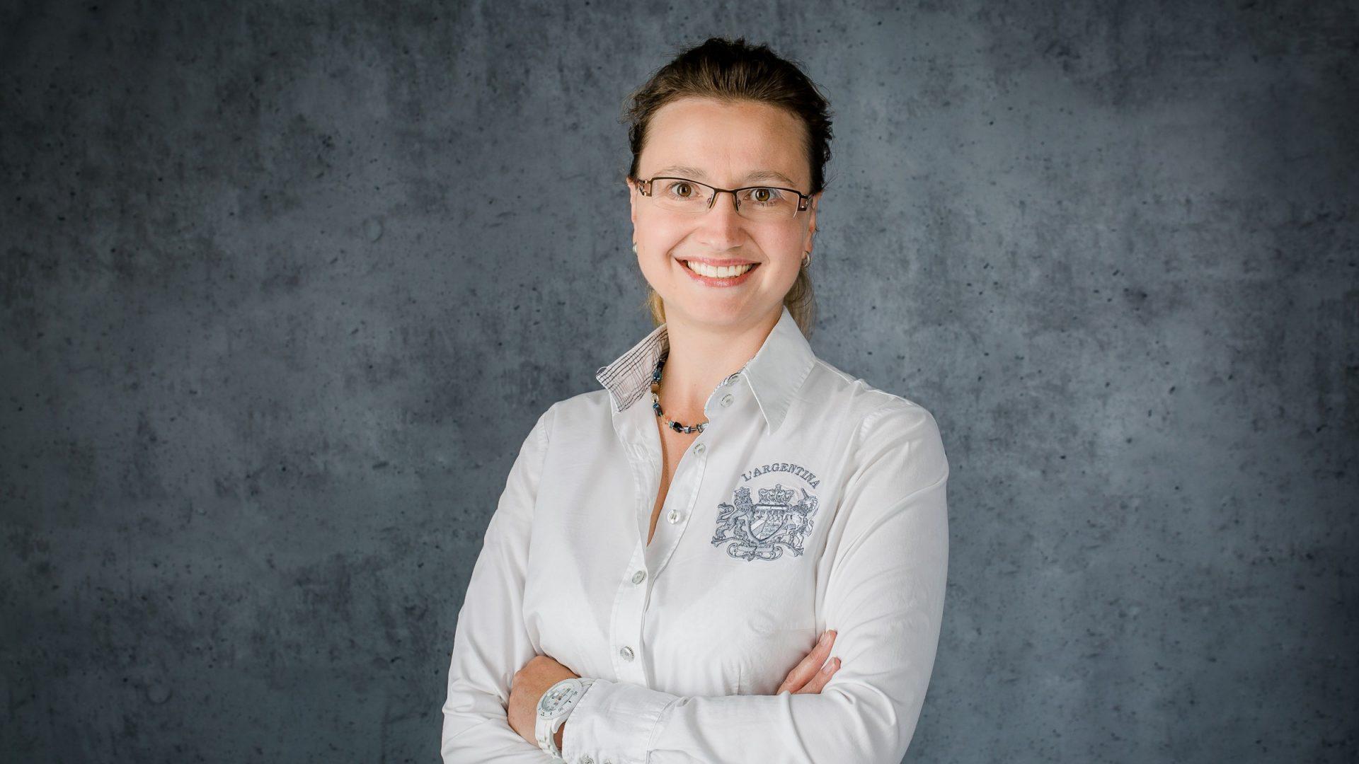 Caroline Lutz-Schmidl