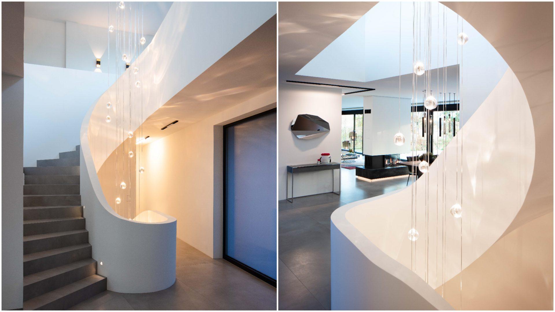 Collage_Wohnhaus M-21_22