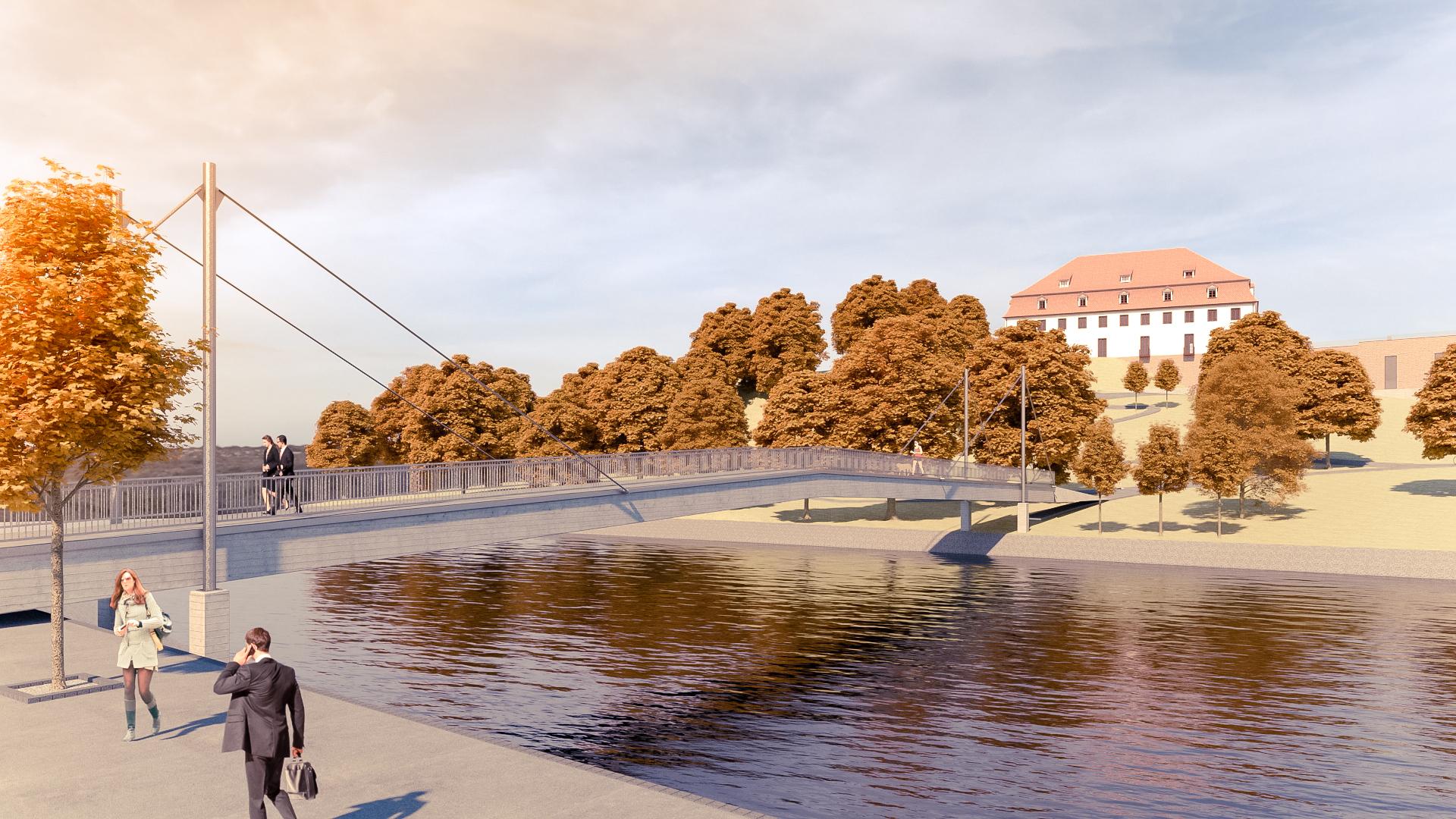 20181023-Szene Brücke 2-V2