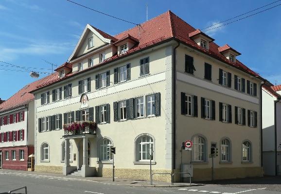 Rathaus_nachher1_DxO_filtered